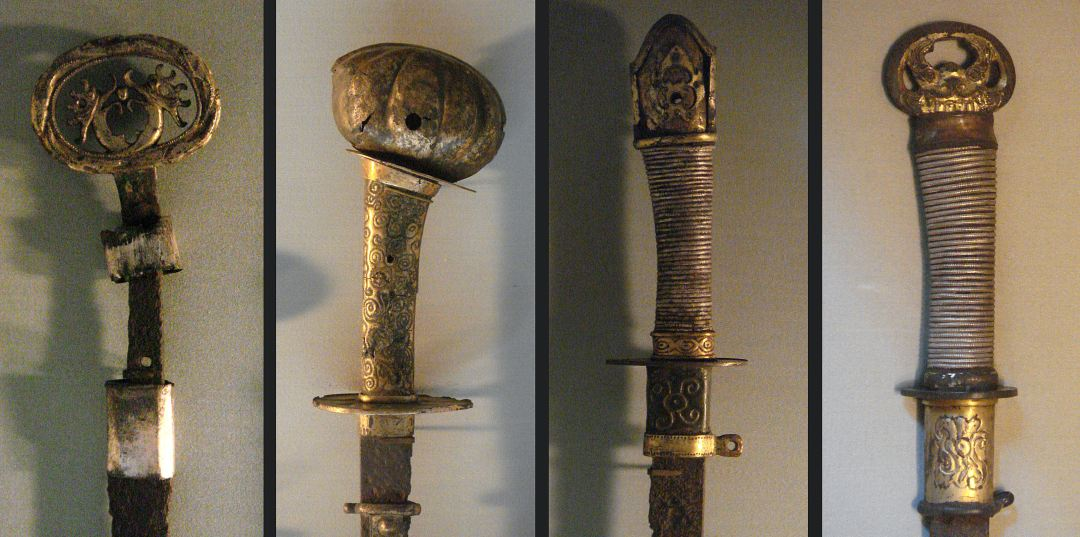 3 Japanese_straight_sword_Kofun