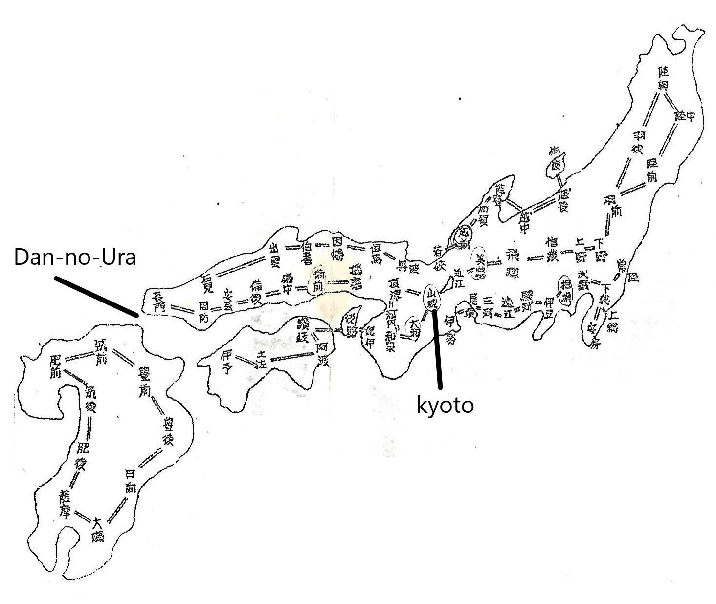 5-map-dan-no-ura-.jpg