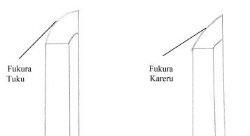 9 Fukura