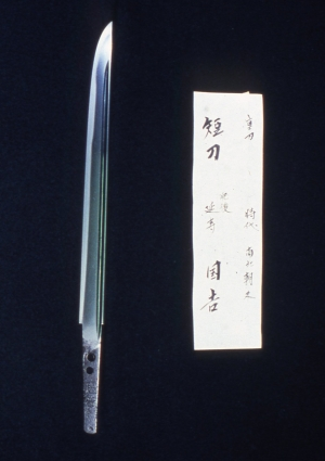 17 Enju Kuniyoshi