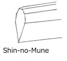 20 Shin-no-Mune