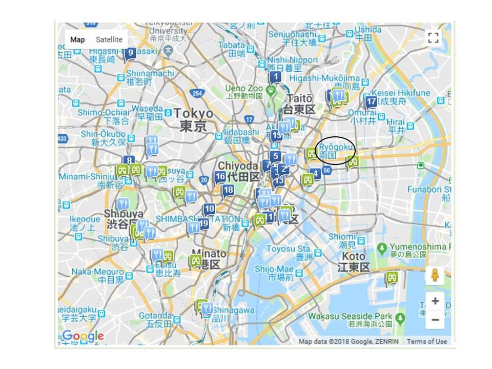 34 bigger train map (1)