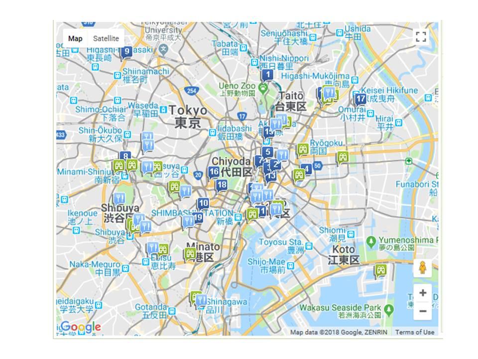 bigger train map