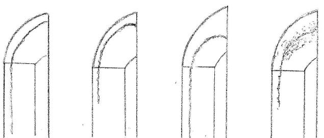 9-«part-2»-大小丸焼詰丸角止-掻流-1-e1547925390685.jpg