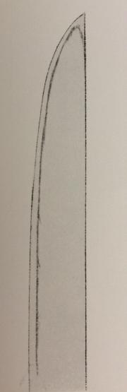 53 Kunisuke illustration
