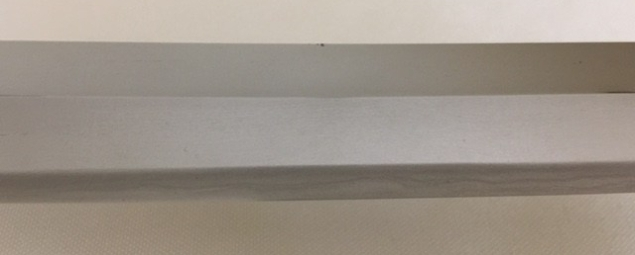 My Yamato sword.jpg 2