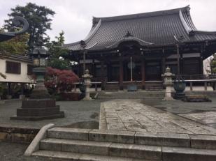 54 Honnkakuji 3