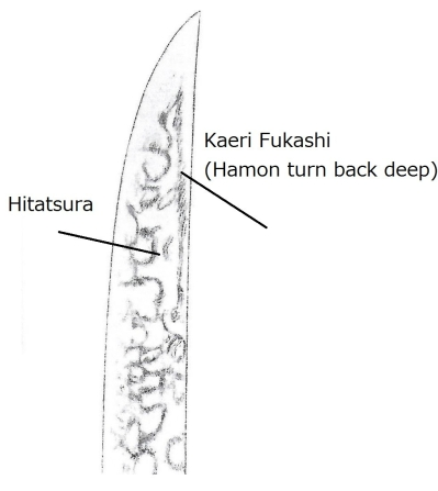 20 Hitatsura