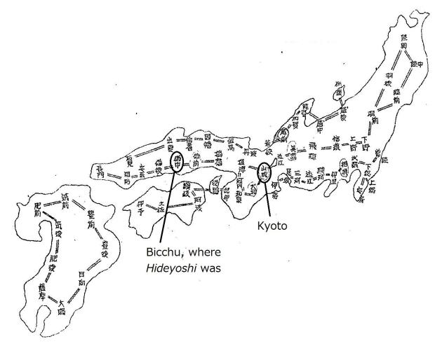 59-bicchu-map.jpg