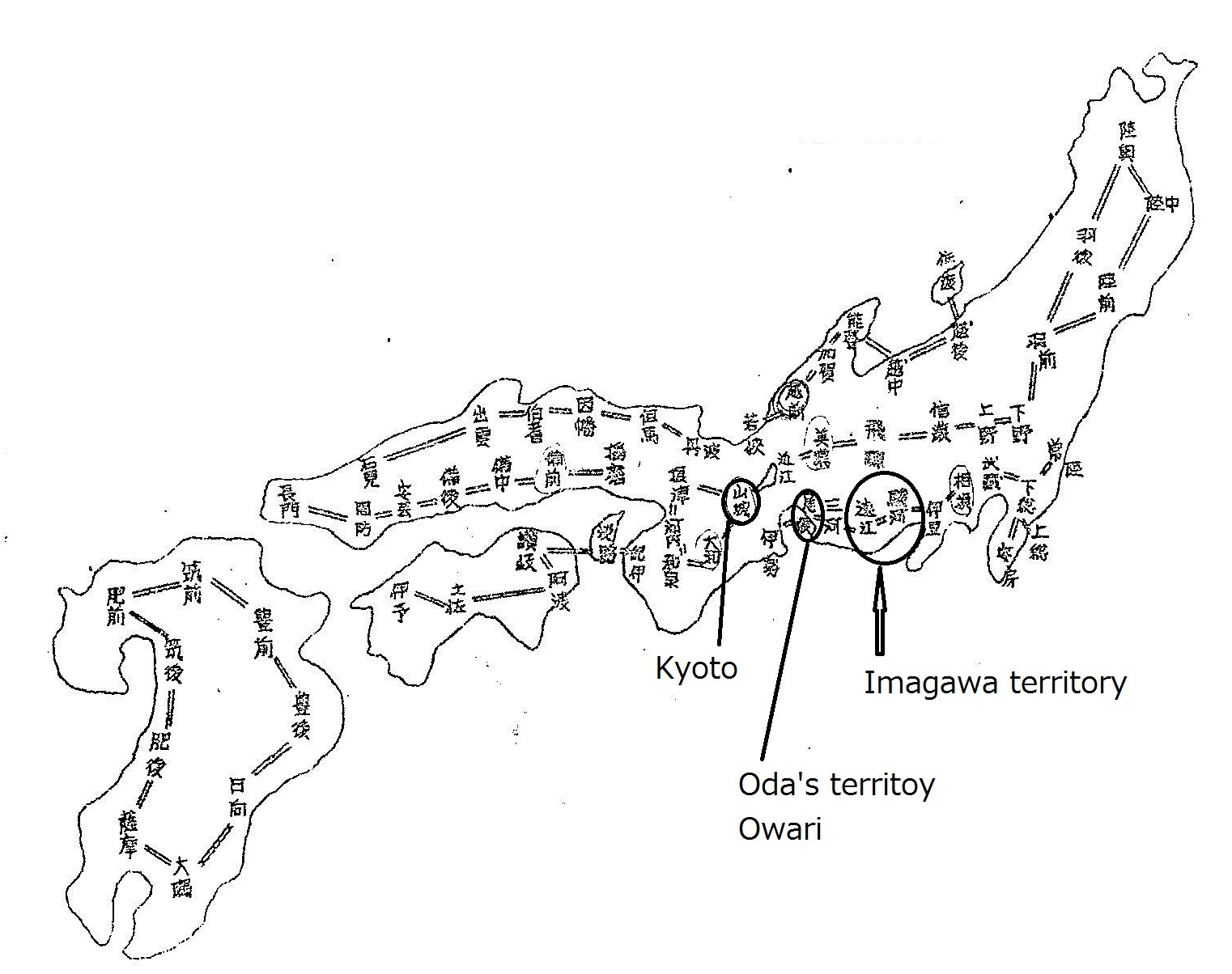 59-imagawa-and-oda-map.jpg