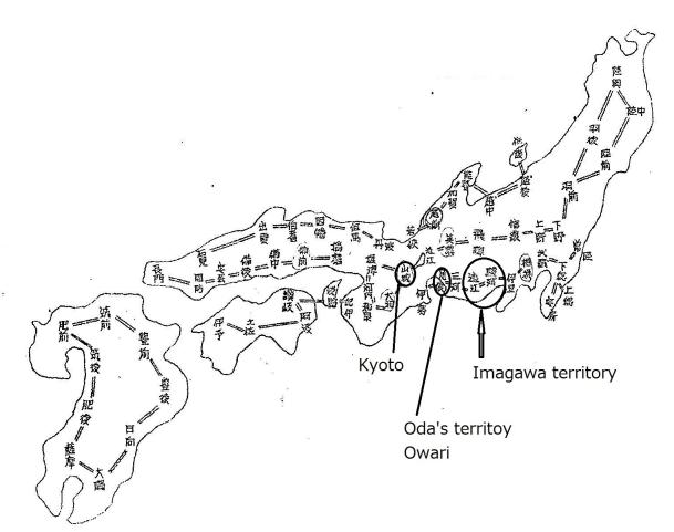 59-imagawa-and-oda-map.jpg