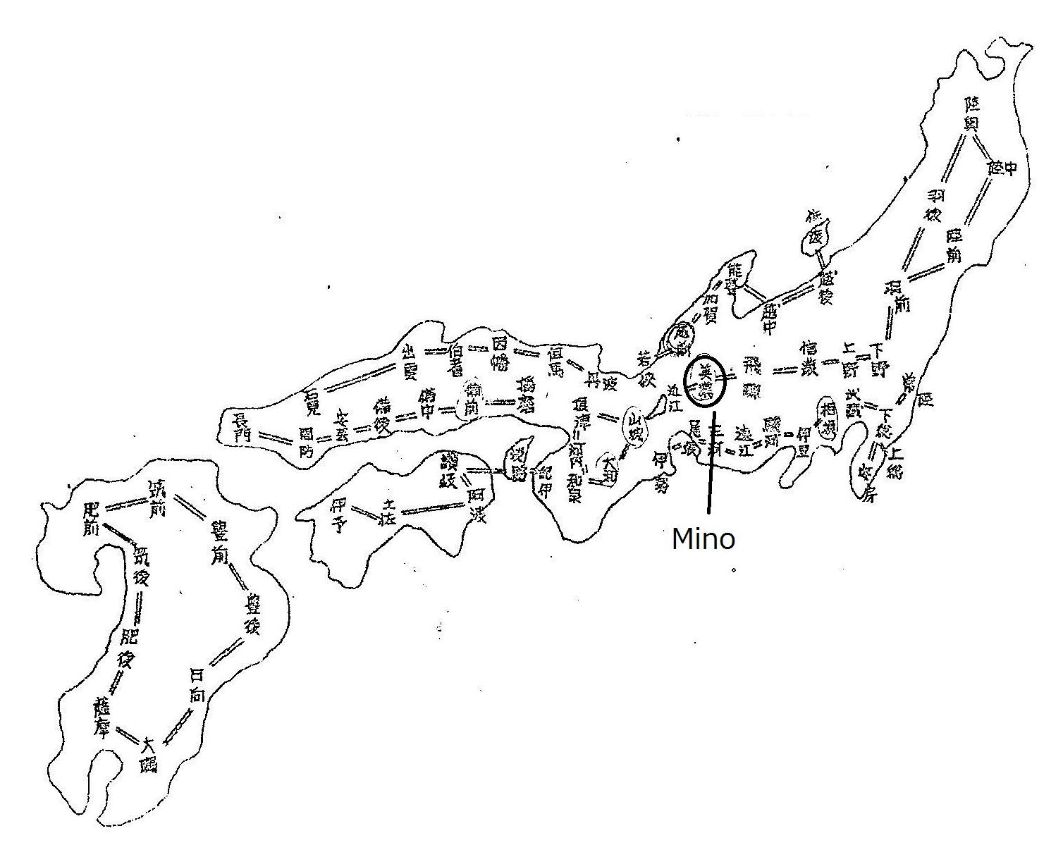 60-mino-map.jpg