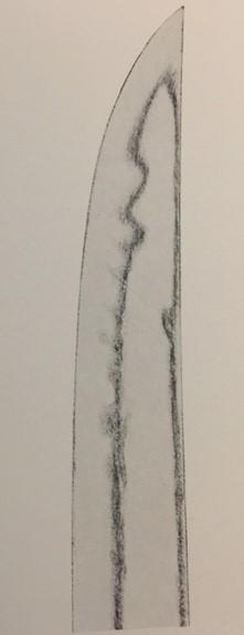 65 inoue Shinkai illustration